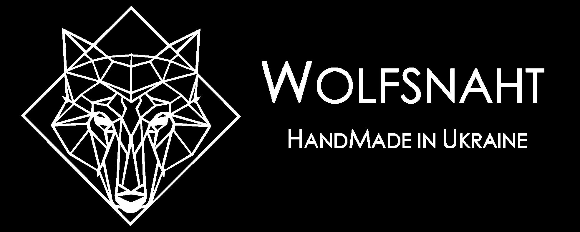 wolfsnaht